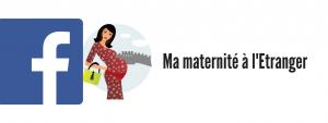 Groupe Facebook Ma maternité à l'Etranger