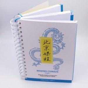 manuel-beijing-cursus-tome1