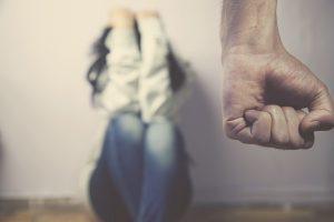 De la vulnérabilité des femmes expatriées (3) : les violences conjugales subies à l'étranger