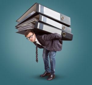 Documents-professionnels-a-emporter-al-etranger