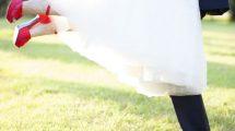Expatiriés un régime matrimonial peut en cacher un autre