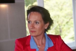 Katia Euzen