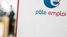 Reintegration-professionnelle-et-formations-Pole-Emploi-est-votre-ami-UNE femmexpat