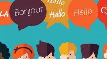 Apprendre la langue du pays avec le CNED