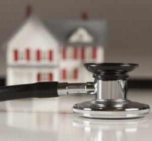 Diagnostics obligatoires dans le cadre de la vente ou location