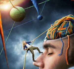 L'hypnose à distance, pour les expats 2.0