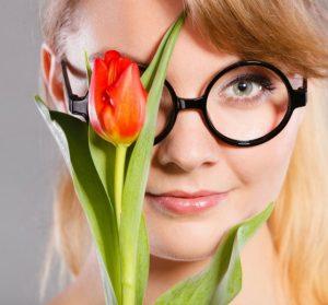 L'hearty-culture: arbore la Belle Plante qui est en toi!
