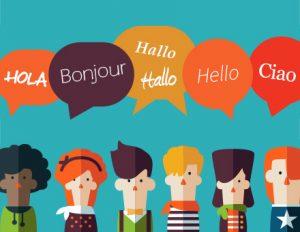 Apprendre la langue du pays avec le CNED !