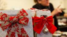 Bientot-les-marches-de-Noel-Comment-communiquer-sur-votre-marques-UNE-FemmExpat-559x520