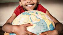 Parents expats, des enfants TCK pour la vie !