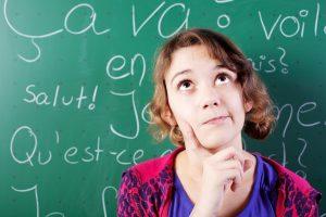 Scolarité aux Etats-Unis en école publique : comment accompagner son enfant pour maintenir le français ?
