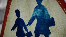 Les écoles françaises à l'étranger aujourd'hui en danger