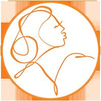 logo femmexpat retina