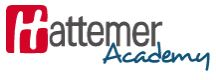 logo hattemer academy