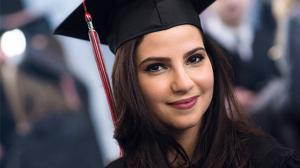 5 bonnes raisons de choisir une école de commerce après le bac