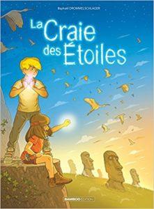 La-craie-des-etoiles_Tome2