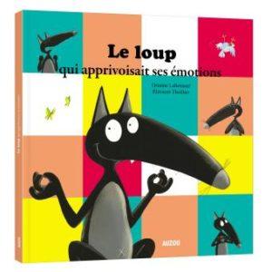 Le-Loup-qui-apprivoisait-ses-emotions