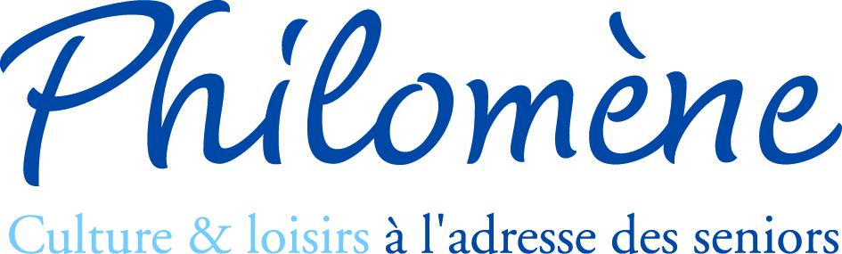Logo_philomene_quadri2