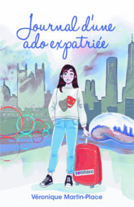 journal-dune-ado-expatriee