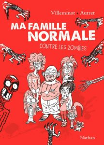 ma-famille-normale-zombie