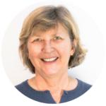 Sabine David, directrice du Pôle Expat Network, Expat Communication
