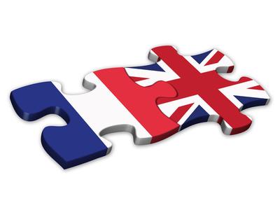 Systèmes francophone ou anglophone, pour le meilleur