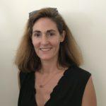 Sabine Gerdey Posey