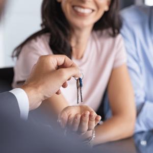 Flatlooker gestion immobilière