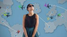 Enquête : aide à la recherche d'emploi à l'étranger