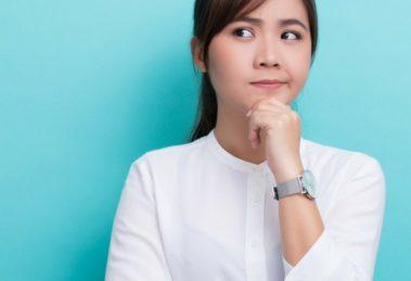 Expatrié, détaché, contrat local : quelles différences ?