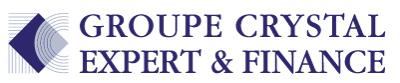 logo groupe crystal