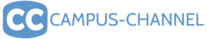 logo Campus Channel
