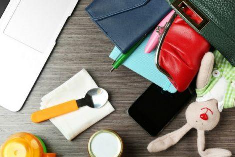 Maman, expat et étudiante : entre couches, cours et caïpirinhas