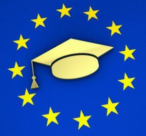 Quelle orientation après le bac en Europe ?