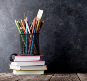 Retour en France - Inscriptions collège et lycée