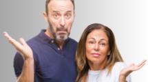retraite conjoint expatrié
