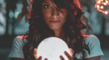 La-luminotherapie-et-la-vie-devient-plus-rose-UNE femmexpat 559x520