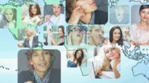 Les-jeunes-expatries-et-le-recensement-a-letranger