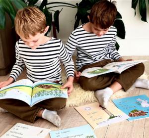 Livres-Le-lapin-Marianne-Lecron-UNE femmexpat 559x520