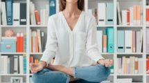 Comment déménager sans stress
