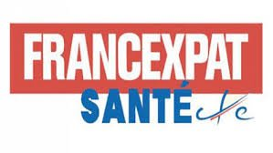 france expat sante logo
