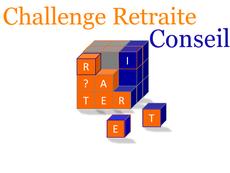 challenge_conseil_retraite