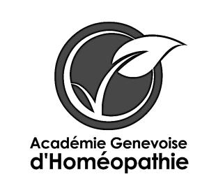 logo Academie Genevoise