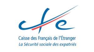 logo-cfe2