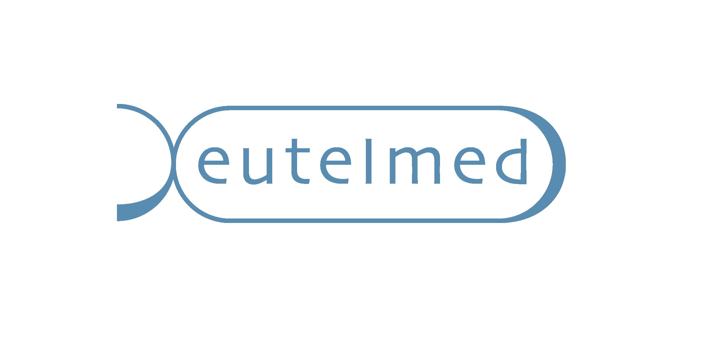 logo eutelmed
