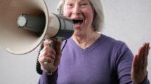 Quand les parents de l'expat se font vieux: appel à témoignage