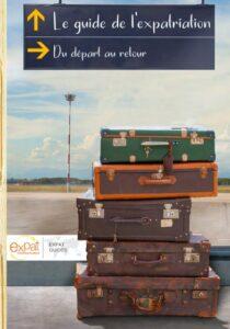 couv guide essentiel expatriation