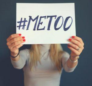 Des mesures contre les violences sexistes et sexuelles