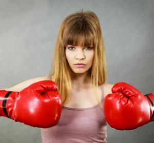 La femme expat, la power girl de la résilience