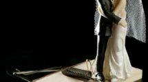 Le divorce par consentement mutuel, un piège pour les expatriés